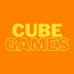 Cube Games